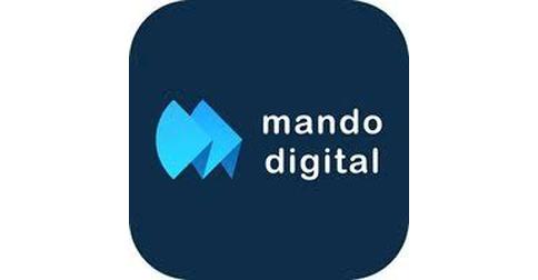 empleos de ejecutivo de cobranza telefonica en MANDO DIGITAL SA DE CV