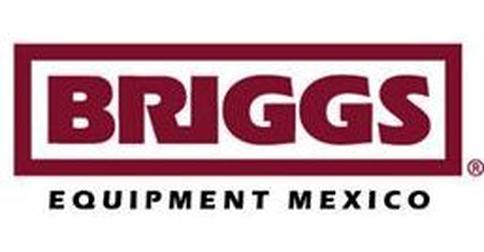 empleos de electromecanico de montacargas en Briggs Equipment México