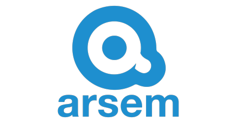 empleos de call center bilingue atencion al cliente o ventas en ARSEM