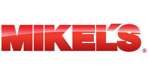 empleos de vendedor de mostrador y cambaceo en Mikels