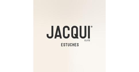 empleos de ejecutiva de cuenta en Estuches Jacqui