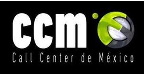 empleos de agente call center en CCM