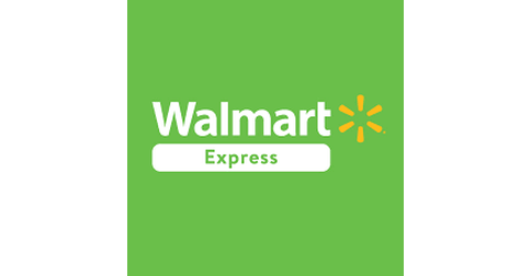 empleos de auxiliar de almacen en WALMART EXPRESS FÉLIX CUEVAS