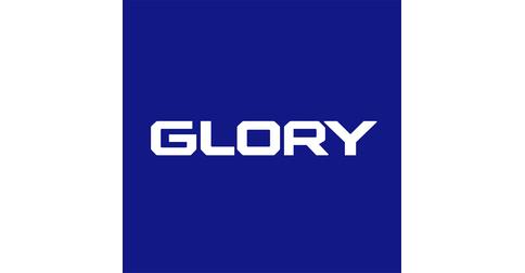 empleos de tecnico de servicio cancun en Glory anteriormente Sortek