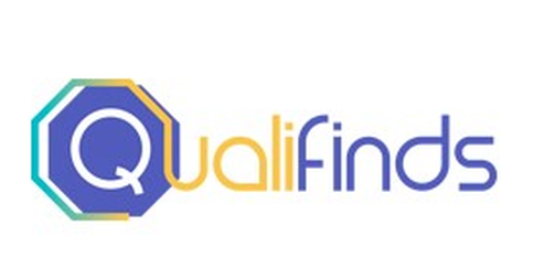 empleos de full stack developer en Qualifinds