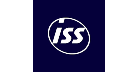empleos de supervisor de limpieza en ISS FACILITY SERICES