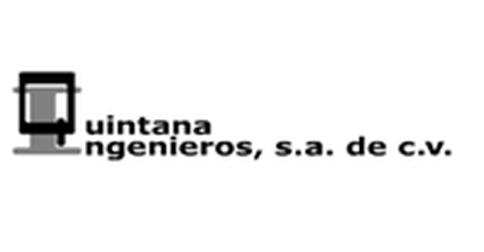 empleos de oficiales electricistas en Quintana ingenieros