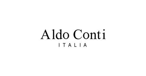 empleos de vendedor de piso en Aldo Conti Italia