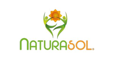 empleos de monitorista gps en NATURASOL SA DE CV
