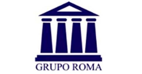 empleos de ejecutivo de ventas a detalle en Grupo Roma