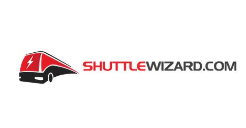 empleos de asesor de ventas y atencion a clientes en Shuttlewizard