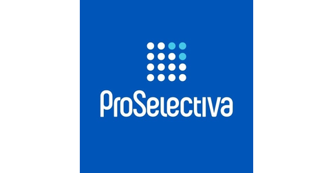 empleos de especialista de reclutamiento y seleccion en Proselectiva
