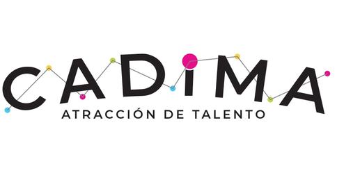 empleos de call center en CDM ¡¡Atracción de Talento!!