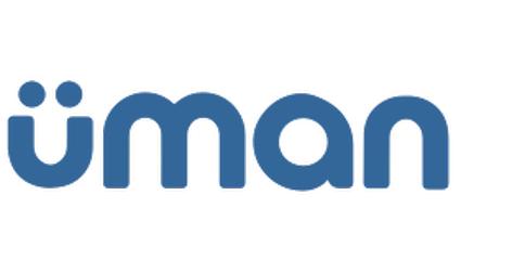 empleos de becario programador analista en ÜMAN