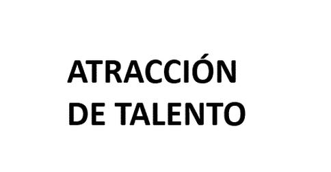 empleos de atencion a clientes canal digital en ATRACCIÓN DE TALENTO