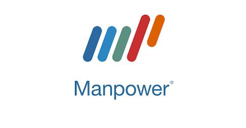 empleos de ejecutivo de ventas en Manpower