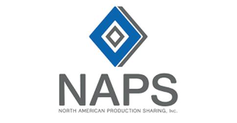 empleos de it support en North American Production Sharing de México