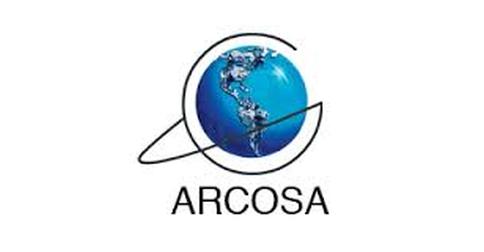 empleos de auditor de piso p inventarios en almacen refrigerado en GRUPO ARCOSA