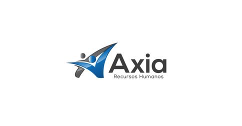 empleos de auxiliar de laboratorio de muestras en Axia Recursos Humanos