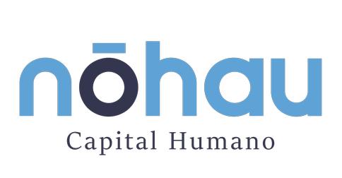 empleos de agente de viajes en Nòhau Capital Humano