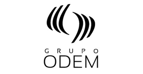 empleos de vendedor multifuncional en ODE