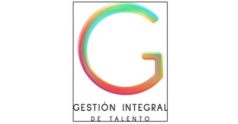 empleos de ejecutivo de call center en Gestion Integrali sa de cv