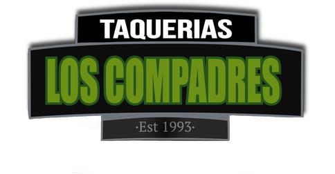 empleos de parrillero pastorero en TAQUERIAS LOS COMPADRES