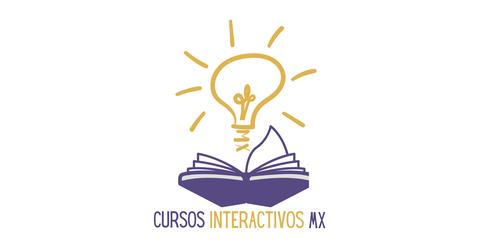 empleos de ventas telemarketing en CURSOS INTERACTIVOS MX