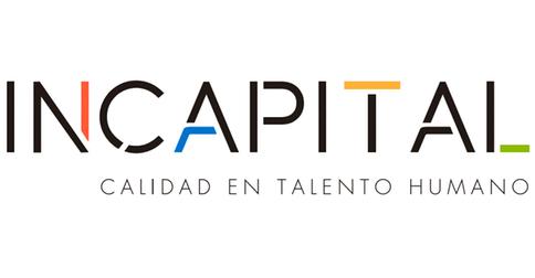 empleos de ejecutivo cobranza extrajudicial en INCAPITAL