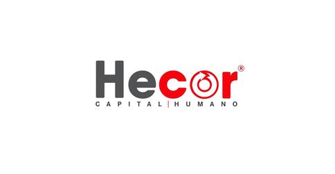 empleos de gerente de almacen en HECOR CAPITAL HUMANO