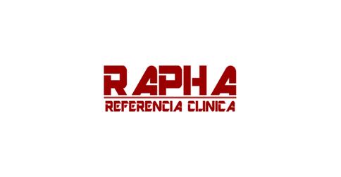 empleos de recolector motociclista en Rapha Referencia Clínica