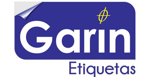 empleos de ejecutivo de ventas industriales en Garín Etiquetas S.A. de C.V.