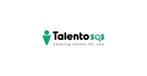 empleos de coordinador de proyectos de construccion en TalentoSOS SA DE CV
