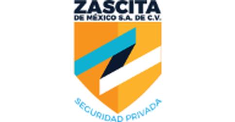 empleos de supervisor operativo de seguridad en ZASCITA DE MEXICO