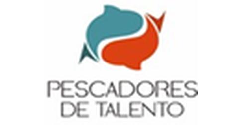empleos de ejecutivo de credito y cobranza en Pescador de Talentos