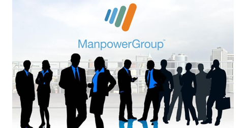 empleos de agente bilingue en Manpower
