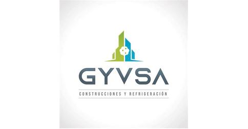 empleos de tecnico electricista en GYVSA Construcción y Refrigeración