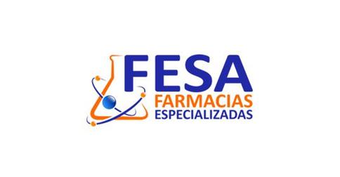 empleos de cajero vendedor de farmacia en Farmacias Especializadas
