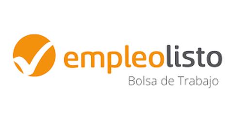 empleos de ejecutivo telefonico bilingue en Reclutamiento Nacional