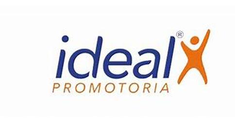 empleos de promotor de compania movil en Ideal Telcel