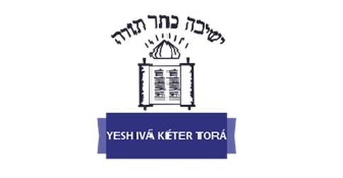 empleos de english teacher en Colegio Hebreo