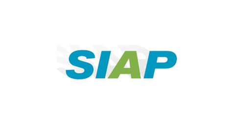 empleos de barman en SIAP firma de recursos humanos