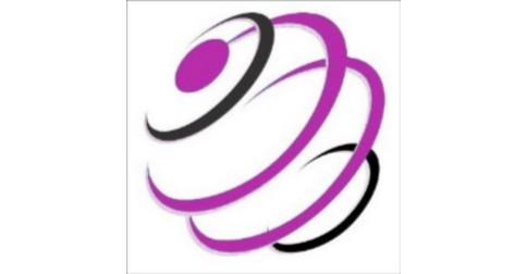 empleos de asesor telefonico pago semanal en Call center Talent