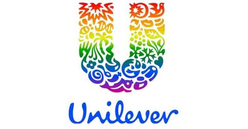 empleos de auxiliar administrativo cajero en Unilever