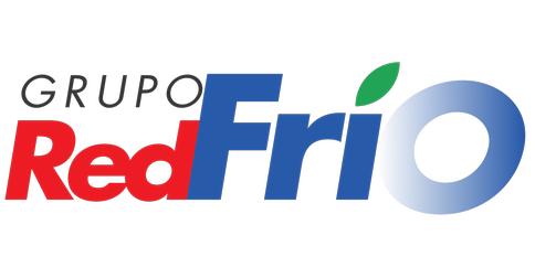 empleos de vendedor mostrador en GrupoRedFrio