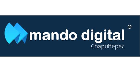 empleos de ejecutivo de cobranza telefonica en Mando Digital S.A. de C.V.
