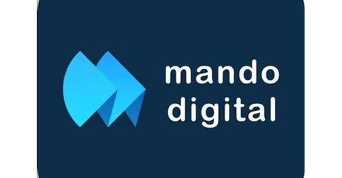 empleos de asesor de call center en Mando Digital