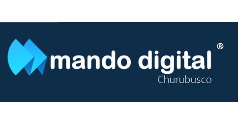 empleos de ejecutivo de cobranza telefonica en Mando Digital