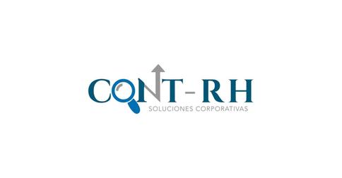 empleos de asesor de ventas automotrices en CONT-RH Soluciones Corporativas