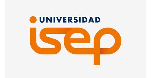 empleos de asesor educativo en UNIVERSIDAD ISEP S.C
